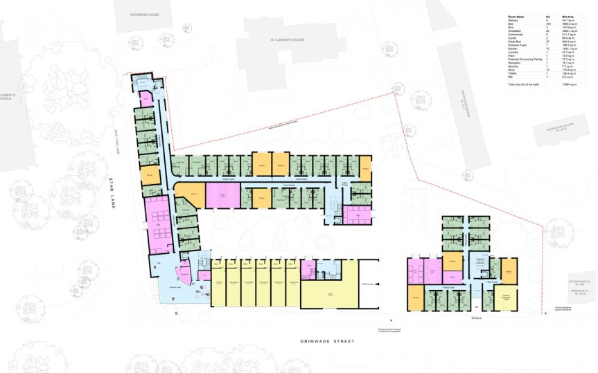 Grimwade-Studnet-Housing-Ground-Floor-Plan-1200x750